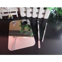 不鏽鋼調色板套組 201604188-MAKE-color-20